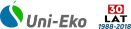Uni-Eko s.c.